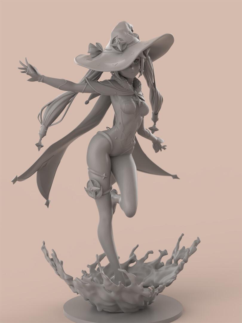https://cdna.artstation.com/p/assets/images/images/033/351/814/large/kaoru-sakaki-db65efd9-bfe8-40cd-82x-23f49cb659a2.jpg