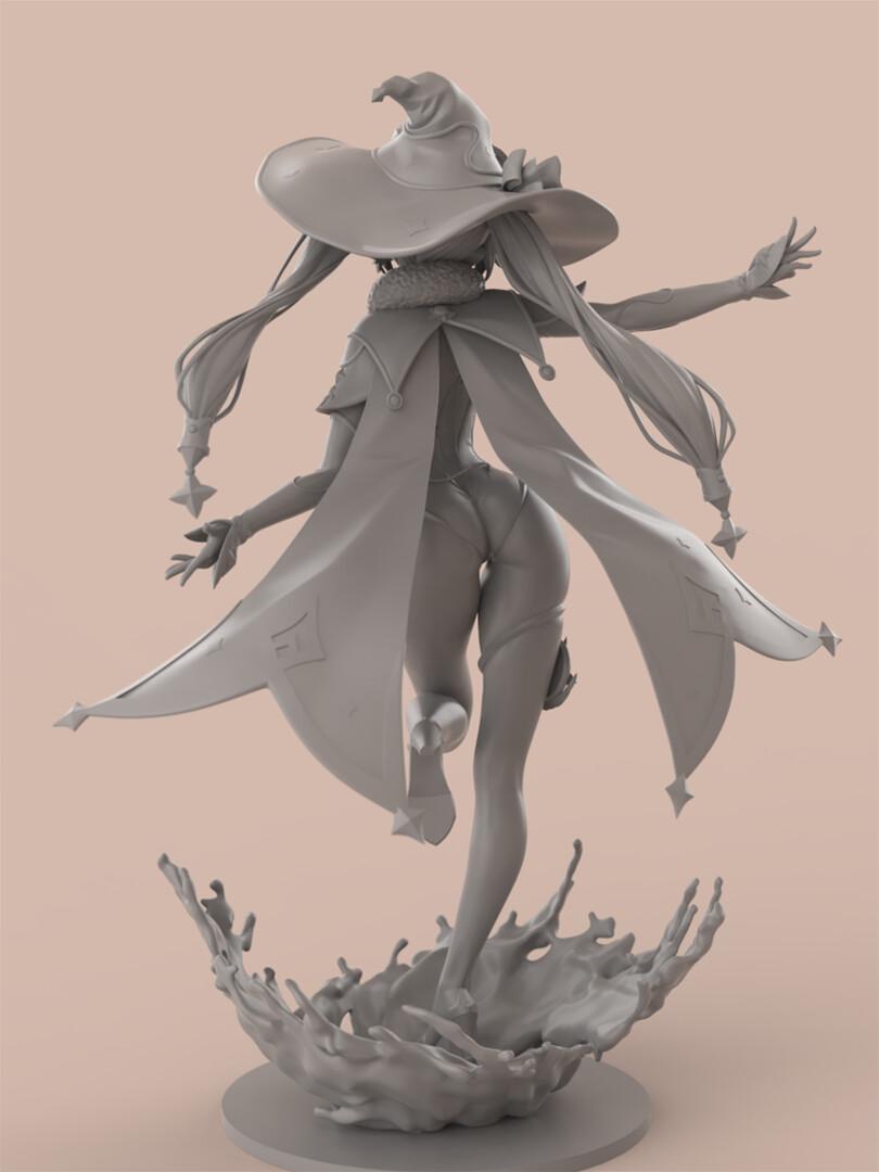 https://cdna.artstation.com/p/assets/images/images/033/351/816/large/kaoru-sakaki-47372ddd-dd20-49a0-8315-14cb600a143e.jpg
