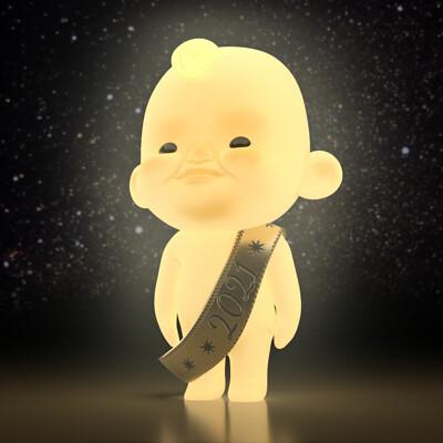 Yvon wong 20201230 y21 01 year21