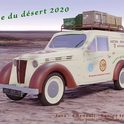 Jean paul 21 01 03 3 tirage a3 leger