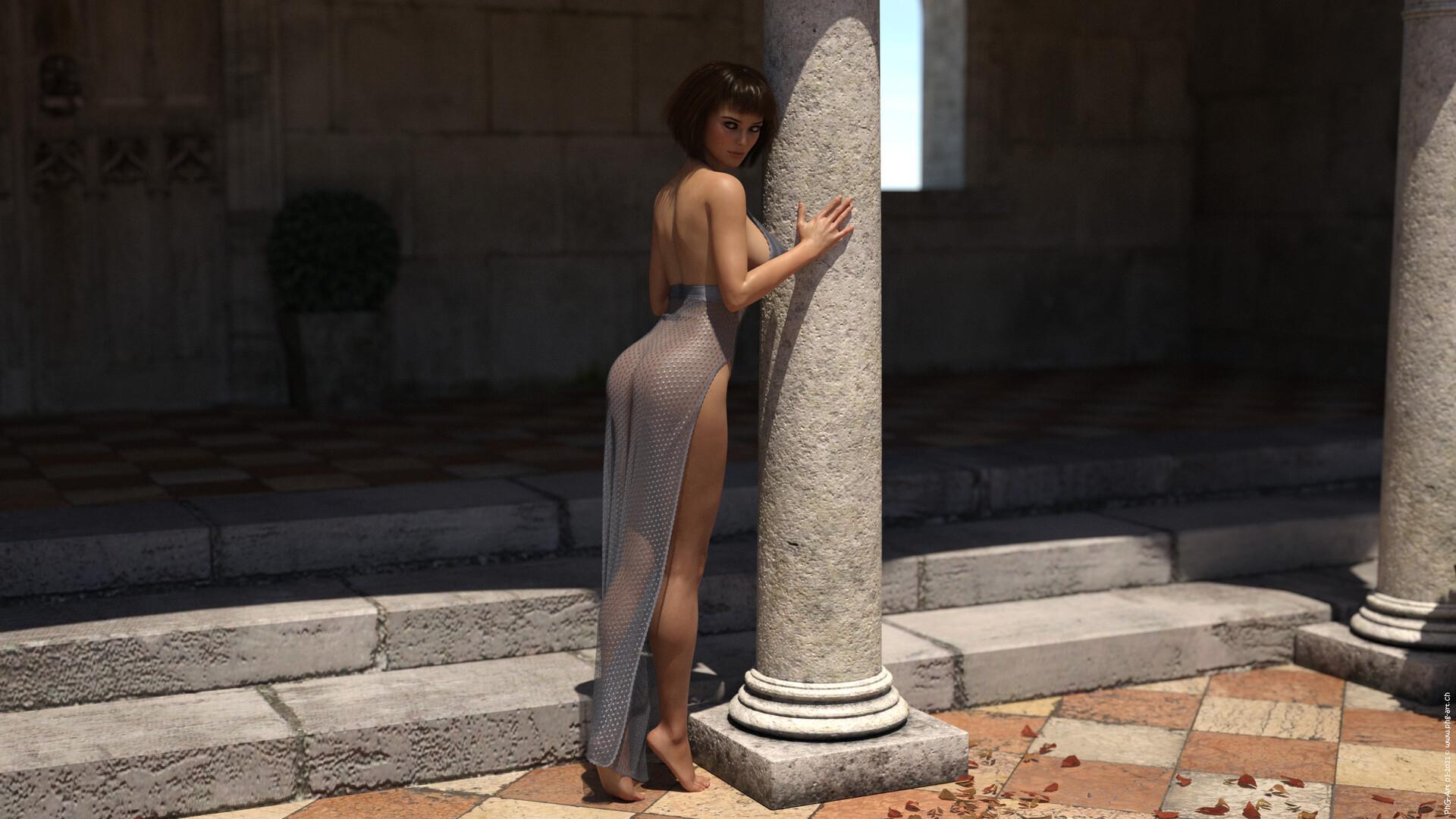 https://cdna.artstation.com/p/assets/images/images/033/530/484/large/philippe-gerber-renaissance-f.jpg