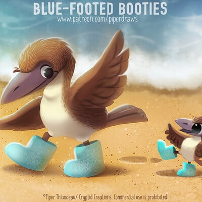 Piper thibodeau dailypaintings lowres dp2971