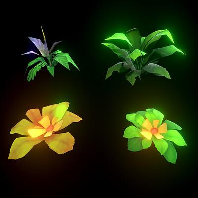 Tomyaler flower2