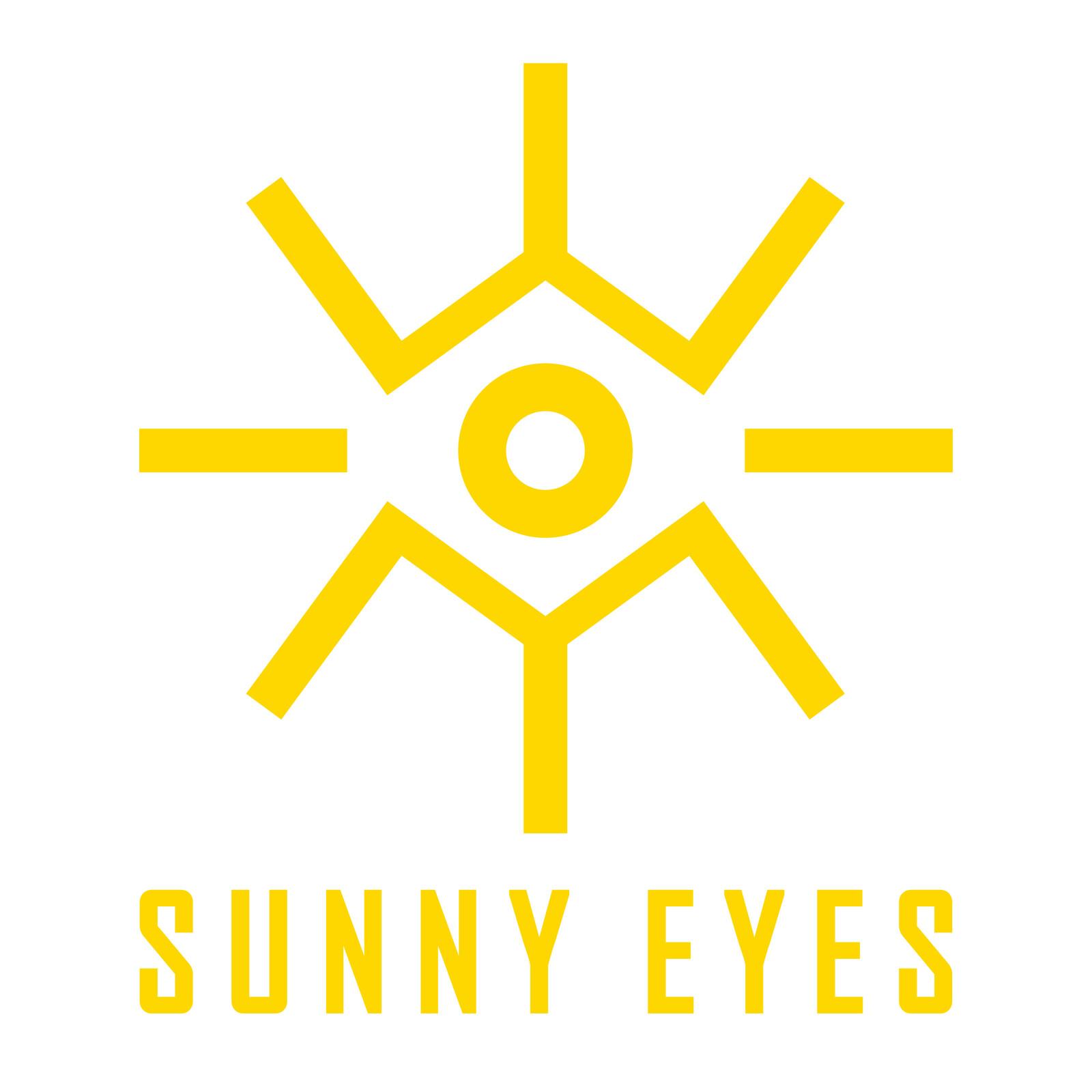 Sunny Eyes Logo