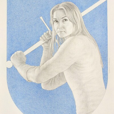 Juraj mlcoch juraj mlcoch drawing 45 juraj mlcoch fencing4