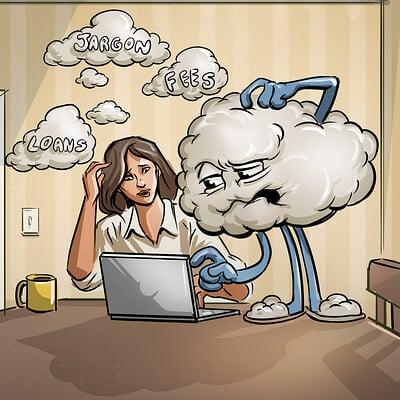 Stephen noble cloud 01