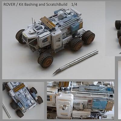 Arnaud caubel rover plastickitbashing arnocob 01 small