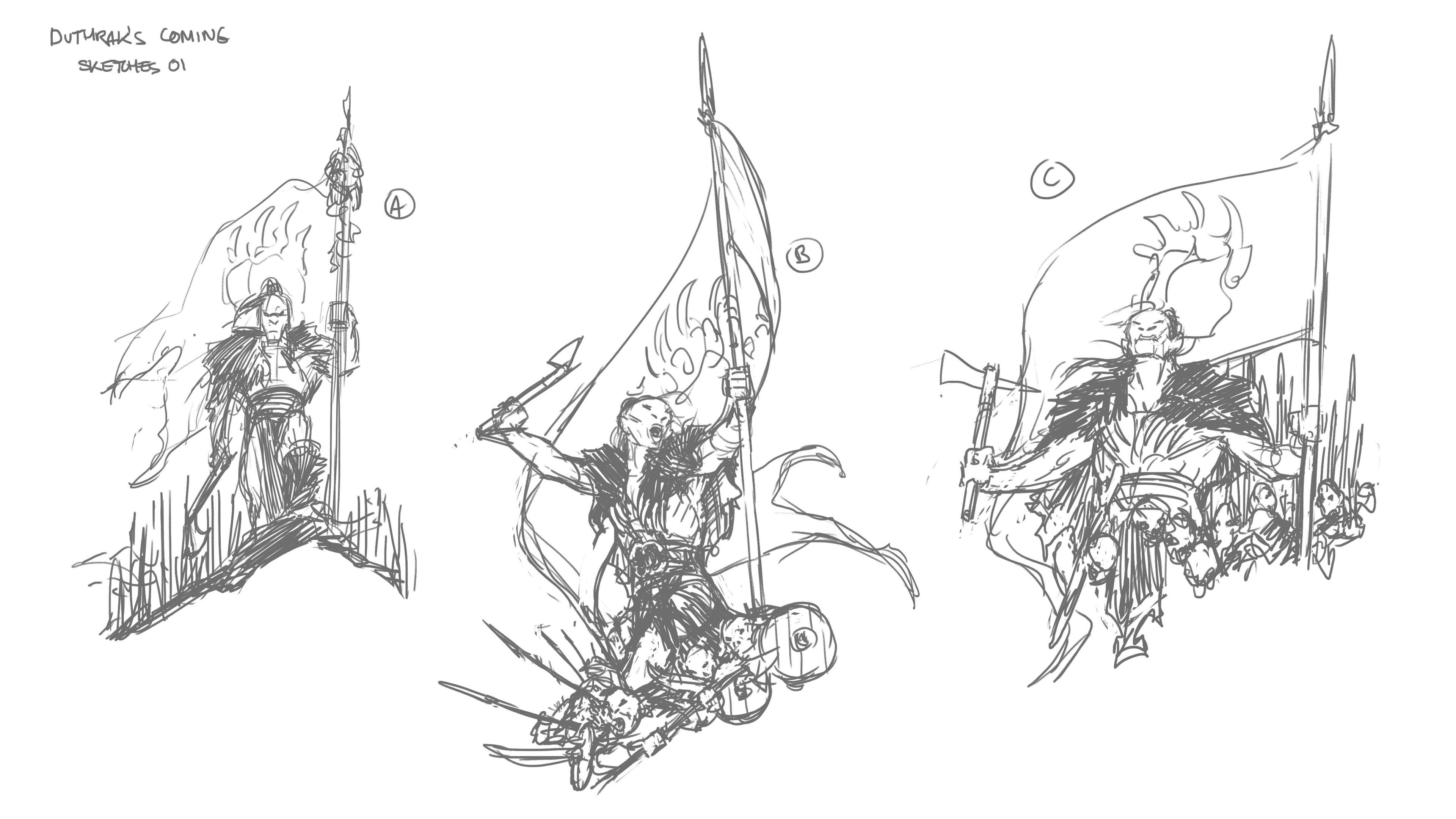 alt sketches