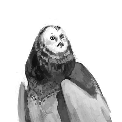 Beth sparks sketch 210102 creaturary 01