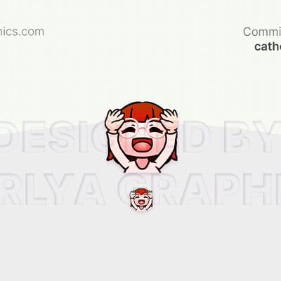 Aerlya graphics sample aemote catholicguiltt