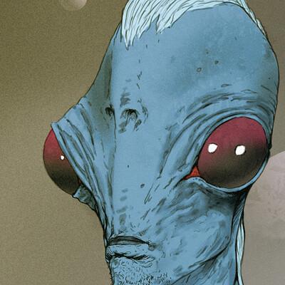Jeronimo gomez blue3