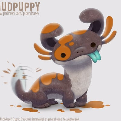 Piper thibodeau dp2982 mudpuppy standardres