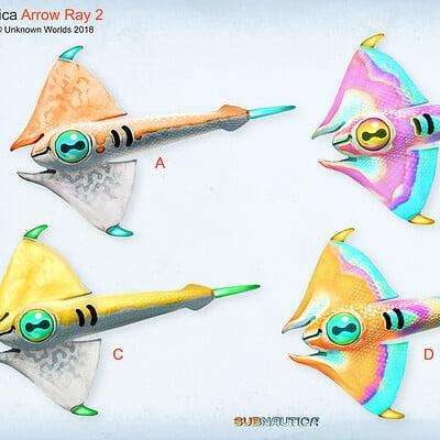 Alex ries alex arrowray02