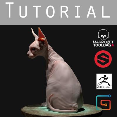 Pierre benjamin owl gurmox tutorial banner