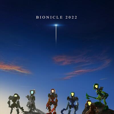 Film bionicx bionicle 2022 3 x