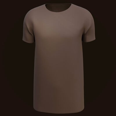 Nana jimoh t shirt 2