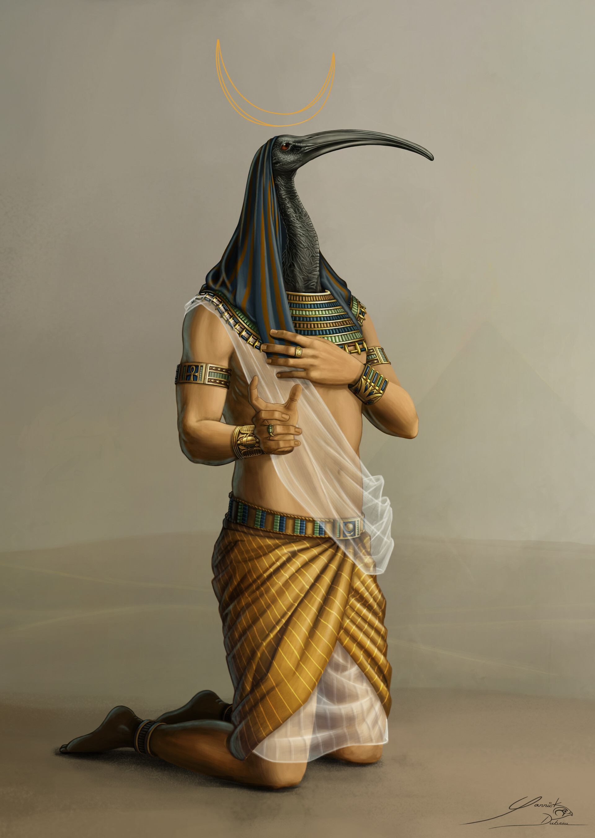 thoth egyptian god thoth thoth god ibis god thoth emerald tablets thoth meaning egyptian god with ibis head thoth facts thoth the atlantean prince of swords thoth ibis egyptian god hermes thoth ibis headed god thoth online thoth egyptian god facts thoth tablets thoth baboon the universe thoth thoth god of knowledge and wisdom the moon thoth art thoth egyptian thoth thoth ibis the sun thoth thoth and anubis ibis mythology thoth in english djehuty god the lovers thoth thoth in the bible thoth god of wisdom thoth mythology lord thoth thoth head thoth in egyptian hermes and thoth science thoth strife thoth ibis goddess thoth meditation thoth and jesus egyptian god ibis head ancient egyptian god thoth thoth and horus thor egyptian god thoth and the emerald tablets thoth magic victory thoth djehuti god success thoth blue thoth oppression thoth 3 of disks thoth peace thoth the thoth green tablets of thoth happiness thoth thoth deity thoth anubis thoth moon god emerald tablets of thoth summary three of disks thoth tehuti thoth horus thoth god with ibis head lovers thoth disappointment thoth thoth the universe egyptian thot thoth egyptian name thoth moses gain thoth thoth god of knowledge thoth horus thoth name egyptian god with head of ibis thoth writing djehuty egyptian god wisdom of thoth thoth jesus five of disks thoth thoth god facts thoth in egyptian writing sun thoth the god thoth of ancient egypt khonsu and thoth enki thoth thoth for the day thoth spiritual meaning djehuti thoth thoth hermes enoch emerald thoth drunvalo melchizedek thoth i thoth osiris and thoth emerald tablets of thoth authenticity graham hancock thoth egyptian god of scribes invoking thoth head of thoth thoth myths egyptian god tehuti thoth secret knowledge thoth religion hermes thoth enoch thoth god of writing ibis headed deity interesting facts about thoth zin uru thoth meaning thoth in gods of egypt the green tablets of thoth ancient egyptian god of wisdom wiki thoth tahuti thoth thoth knowledge