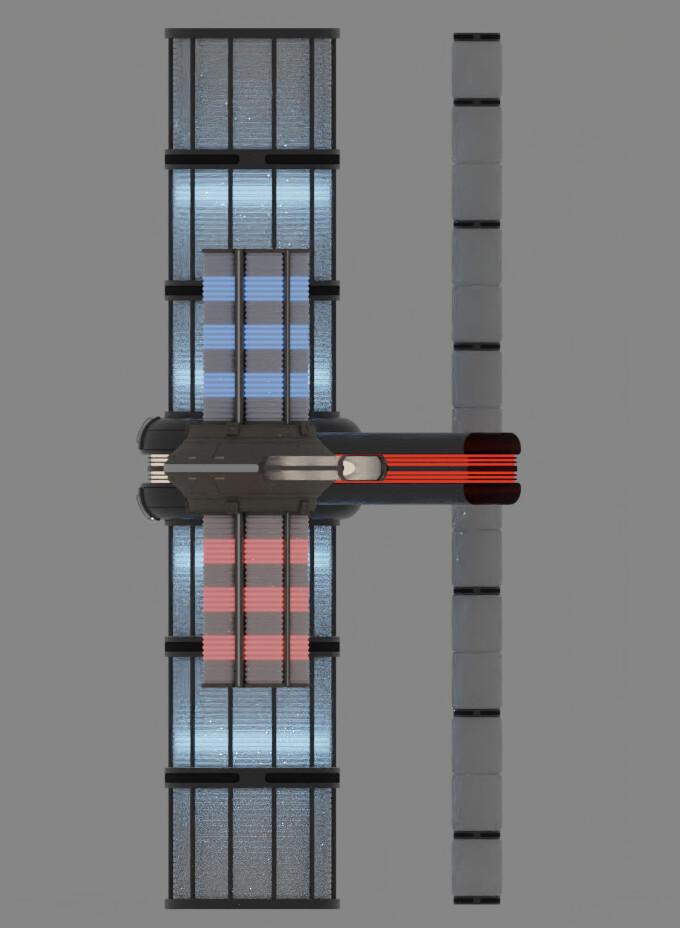 tadeo-d-oria-screenshot-from-2021-01-29-07-12-00.jpg?1611916405