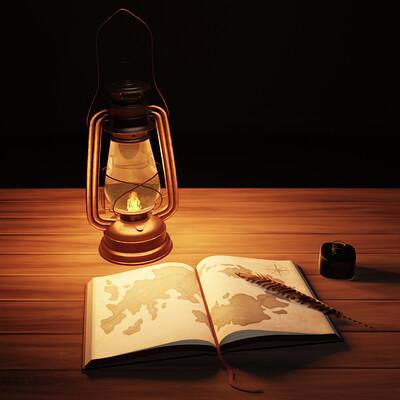 Zoelie roy lemieux lanternbook 02 corr