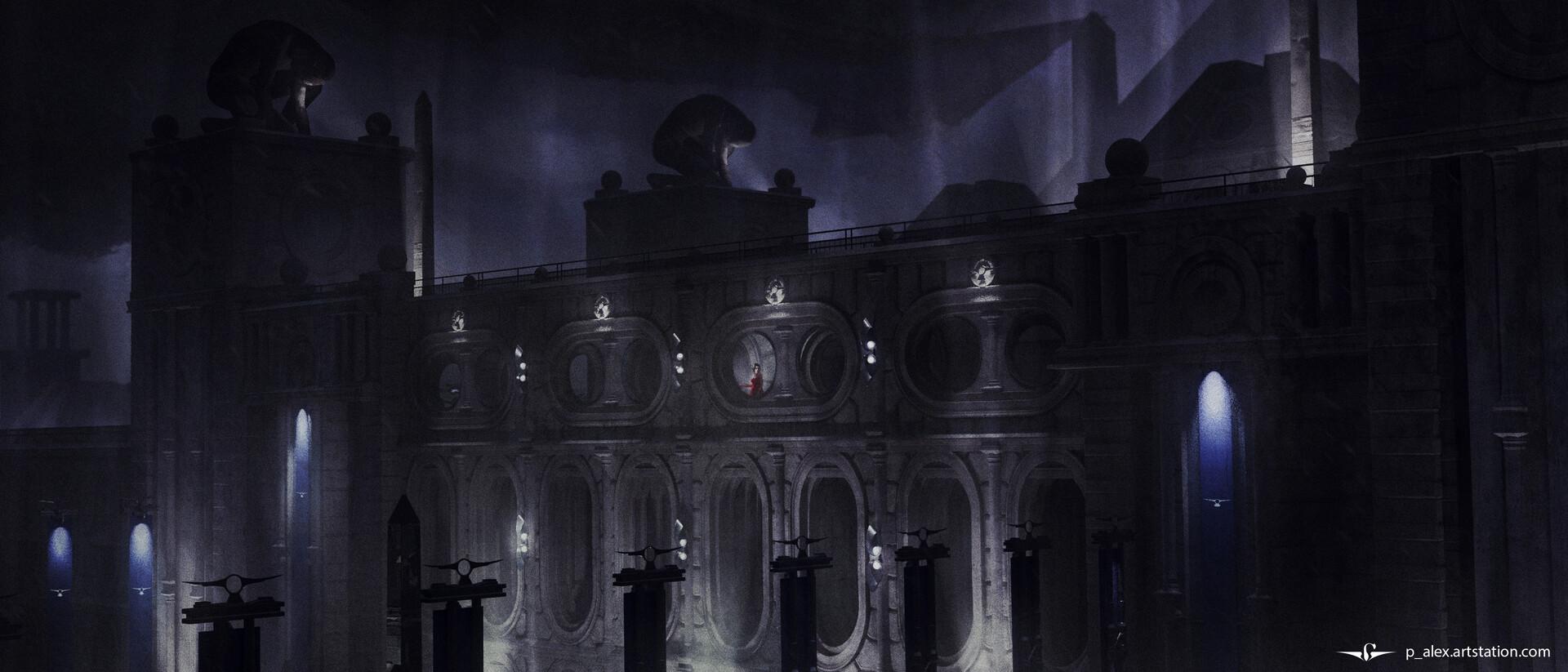 alex-polgar-palace-nera-c1-pa.jpg