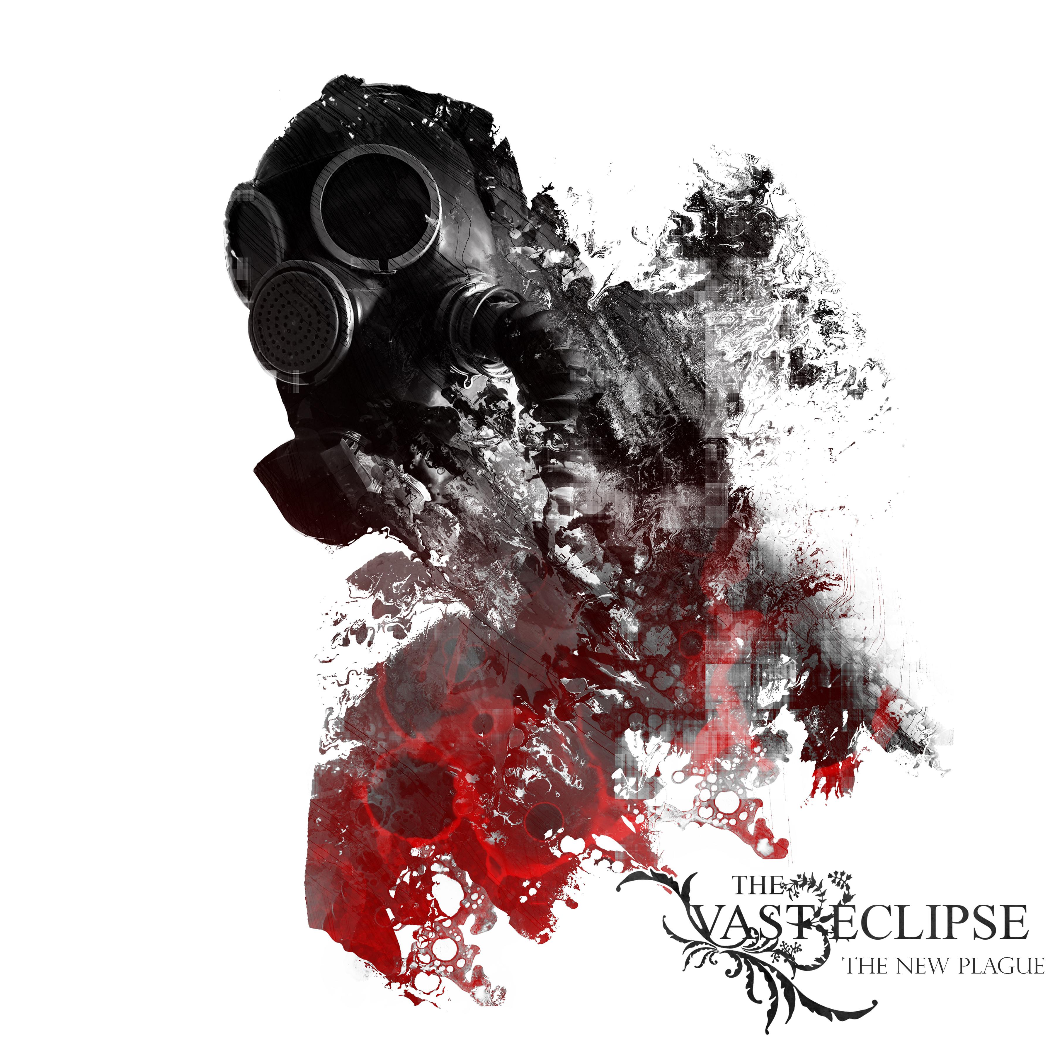 Premade Album Cover - Code: TIP_2021_006
