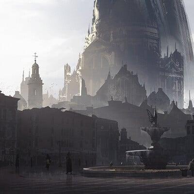 Astero 20210202