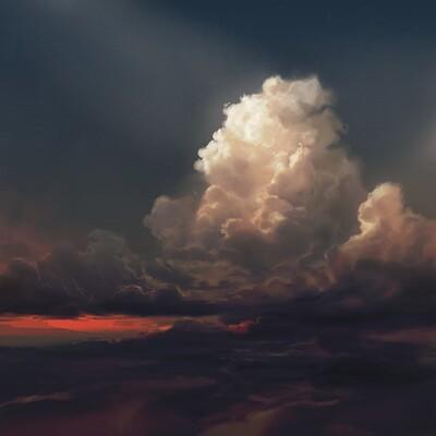 Philipp a urlich clouds tests3