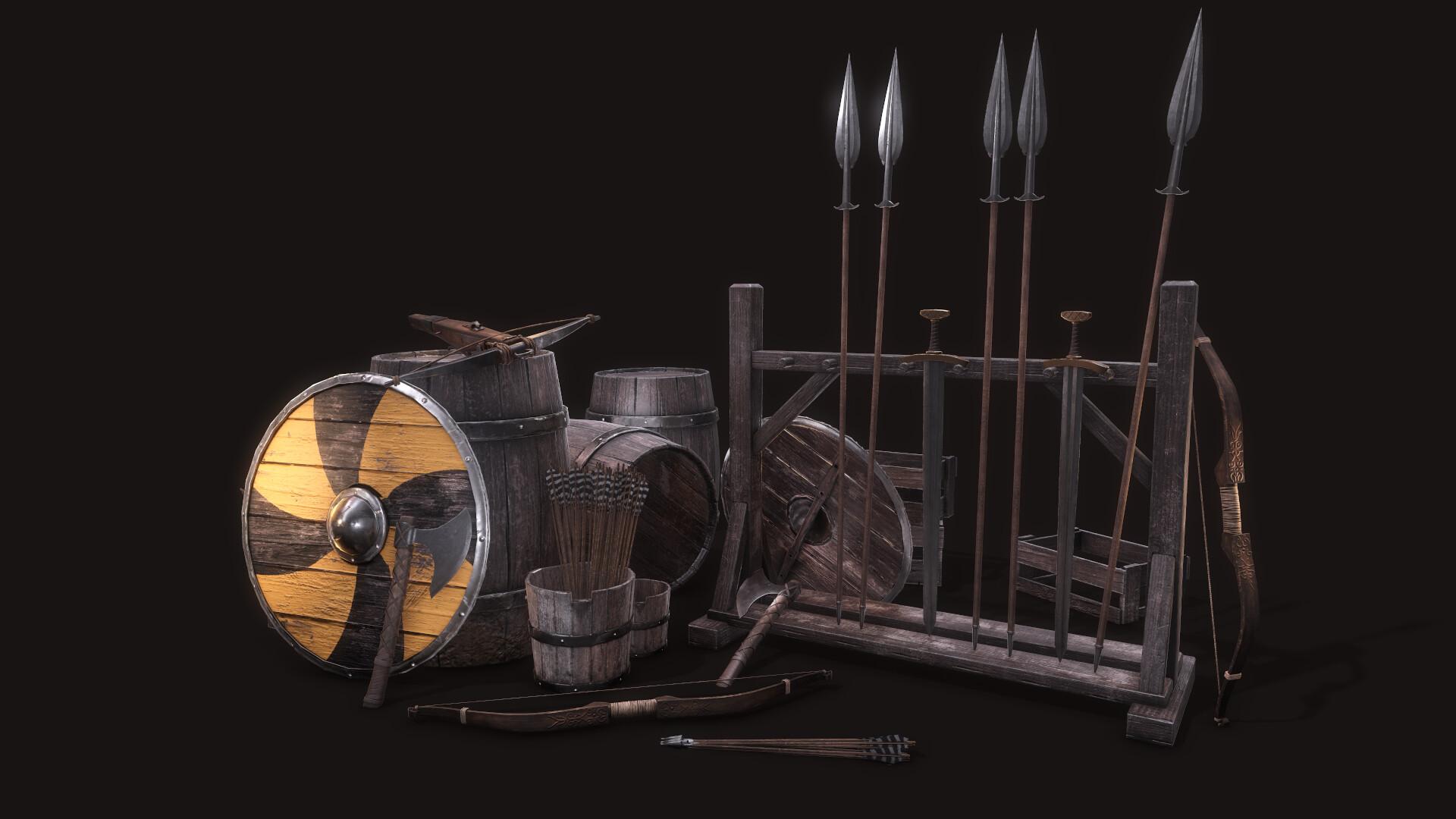 stephane-charre-weapons-04.jpg