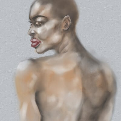 Andre martin portrait 2021 3 tiny