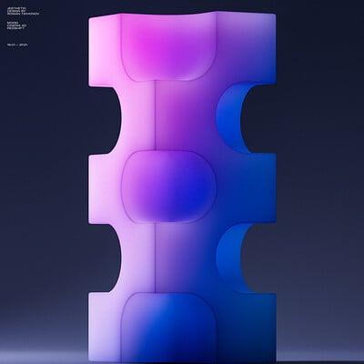 Roman tikhonov minimalism 19 15 27