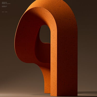 Roman tikhonov minimalism 18 19 24