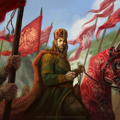 Darko stojanovic careve oci carne 72dpi