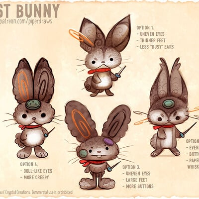 Piper thibodeau dp3009 dustbunny standardres