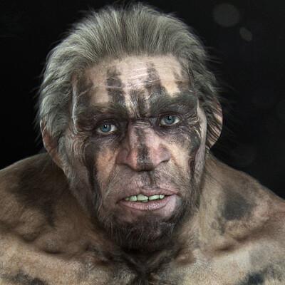 Adam sacco adam sacco adam sacco neanderthal study adam sacco
