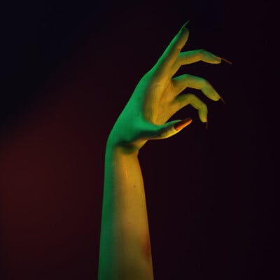 Vall f hand render 027png