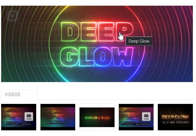 https://aescripts.com/deep-glow/