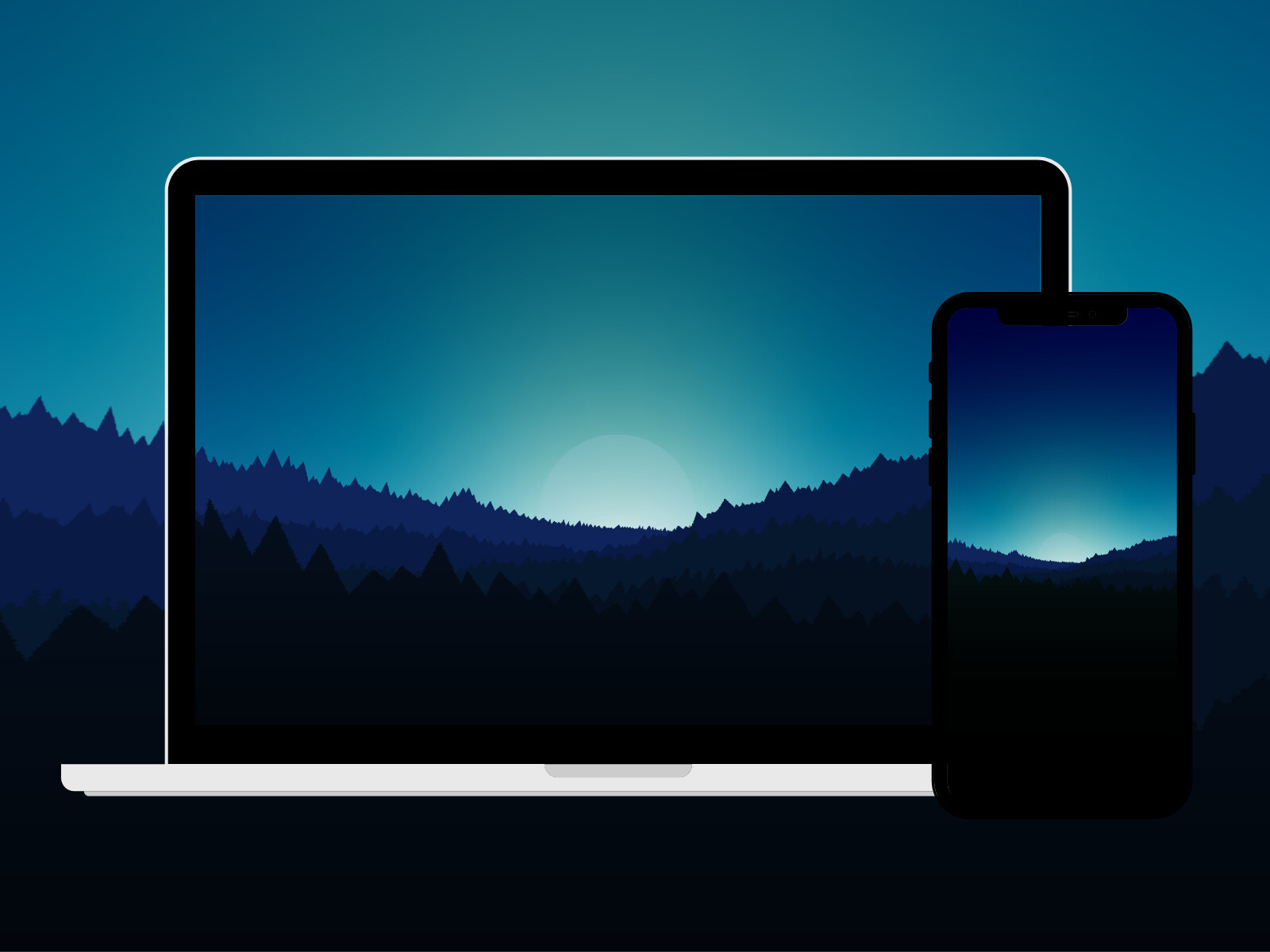 Download: https://www.heroscreen.cc/2021/02/minimalist-pc-wallpaper-4k.html