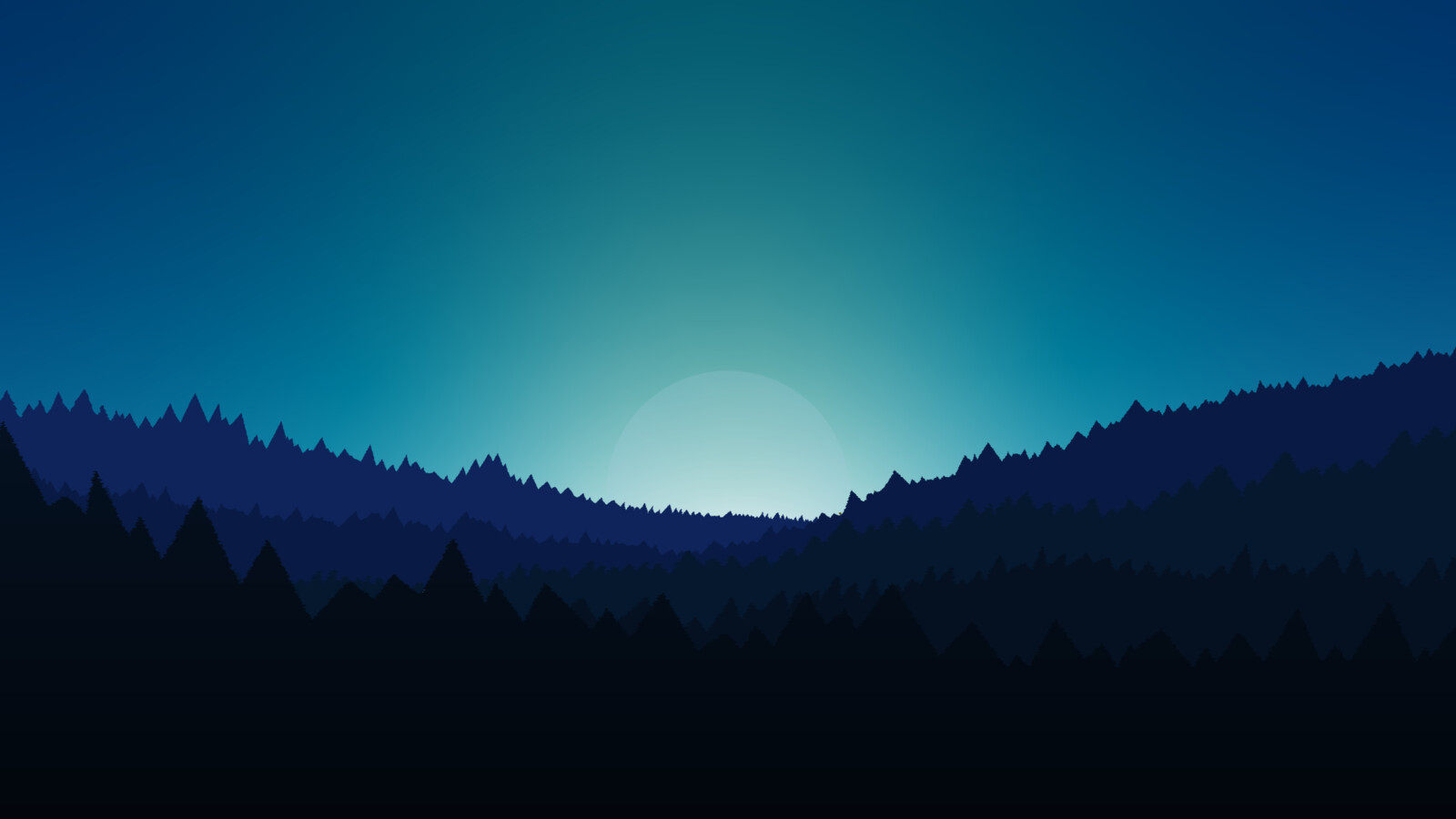 Wallpaper for PC https://www.heroscreen.cc/2021/02/minimalist-pc-wallpaper-4k.html