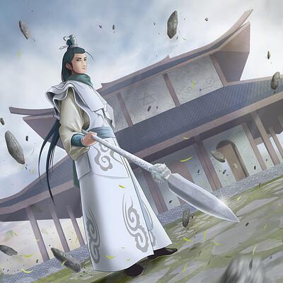 Lopez sylvain 1 air temple 5e1e619d