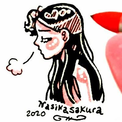 Nasika sakura 20210217 225726 11
