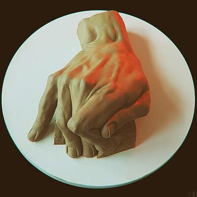 Fabio paiva hand01