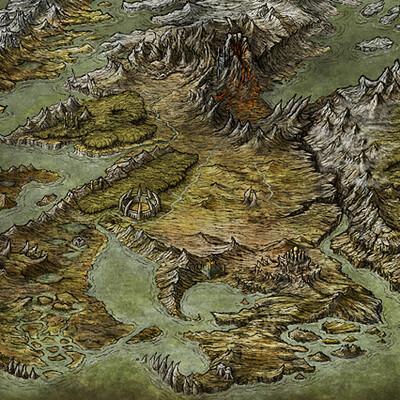 Djekspek pow worldmap v13