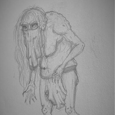 Kat townsend hag