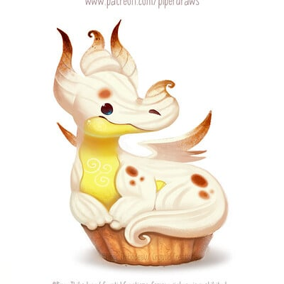 Piper thibodeau dp3017 illustration meringuedragon standardres