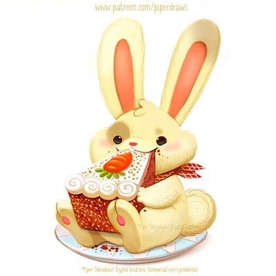 Piper thibodeau dp3018 illustration carrotcake standardres
