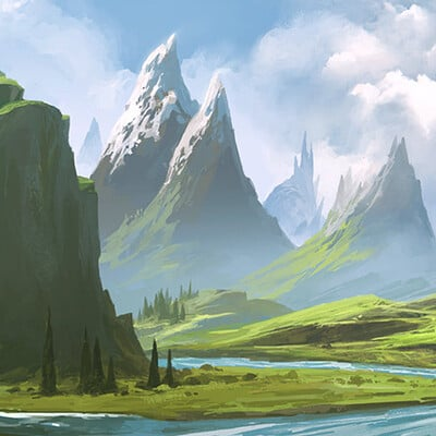 Andreas rocha landscapefinalwide