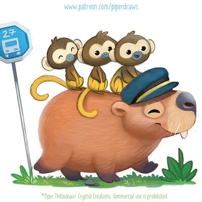 Piper thibodeau dp3022 illustration capybarabus standardres