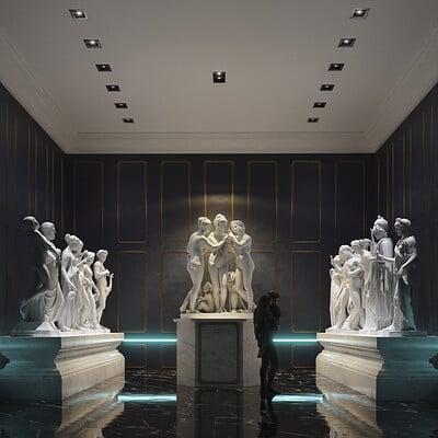 Luan3dr museu wick final