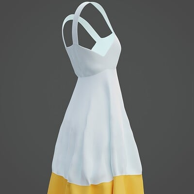 Nana jimoh gown