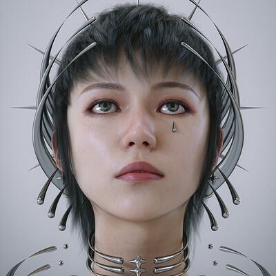 Equinoz post futurism v2 2k